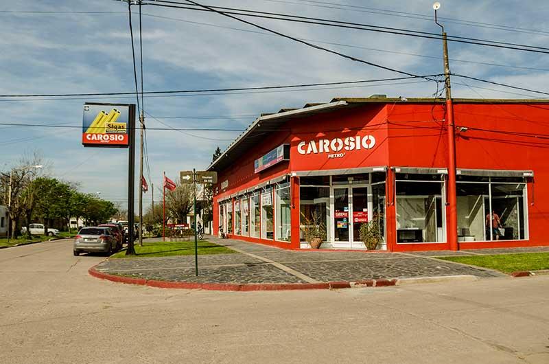 Carosio_01