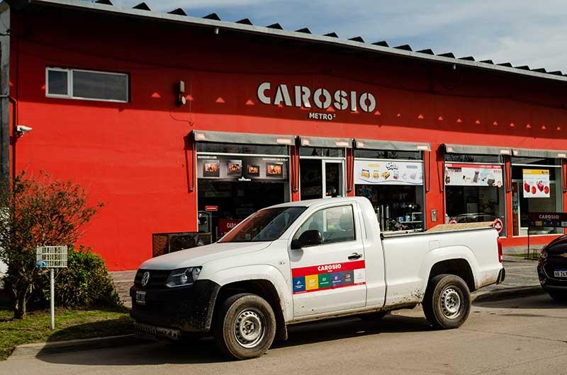 Carosio_02
