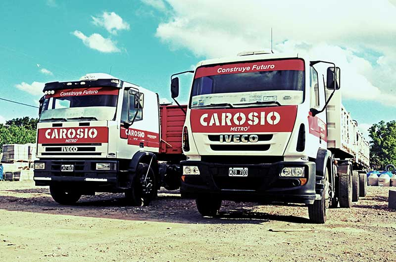 Carosio_04