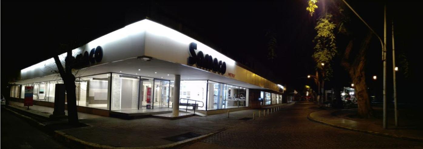 samaco01