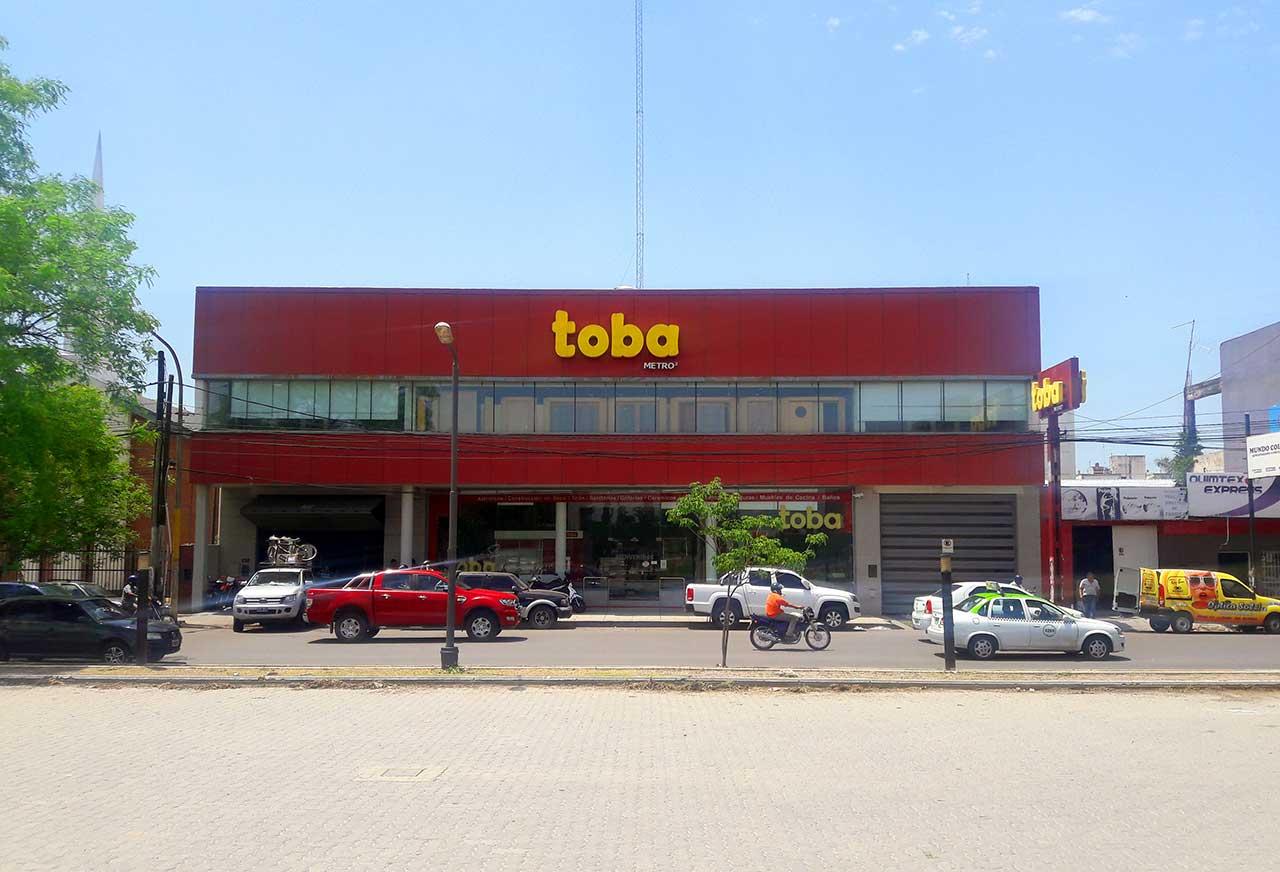 toba-01