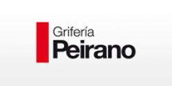 griferia-peirano-215