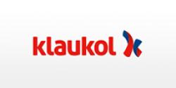 klaukol-215